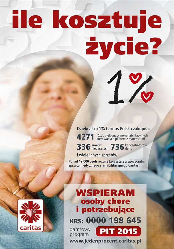 Caritas_Polska